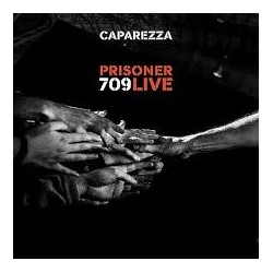 Caparezza-Prisoner 709 Live