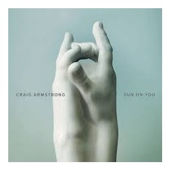Craig Armstrong-Sun On You