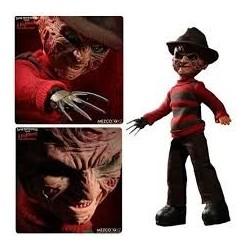 Living Dead Dolls-A Nightmare On Elm Street