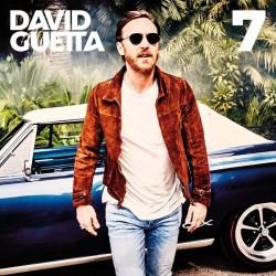 David Guetta-7