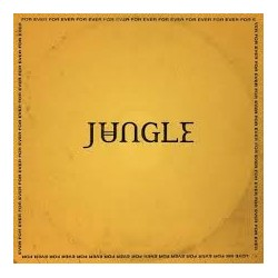 Jungle (Soul)-For Ever