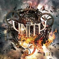 Unity-Rise