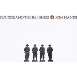 Siouxsie And The Banshees-Join Hands