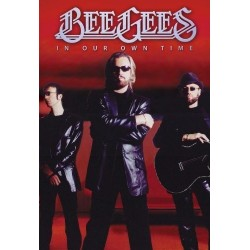 Bee Gees-In Our Own Time