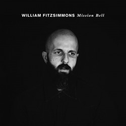 William Fitzsimmons-Mission Bell