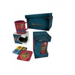Harry Potter-Gift Box
