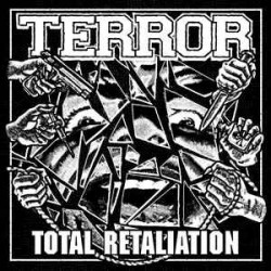 Terror-Total Retaliation