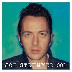 Joe Strummer-Joe Strummer 001