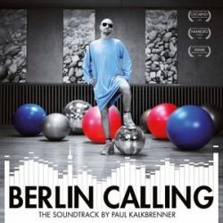Paul Kalkbrenner-O.C.T. Berlin Calling