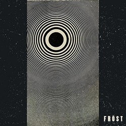 Frost-Matters