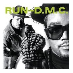 Run-D.M.C.-Back From Hell