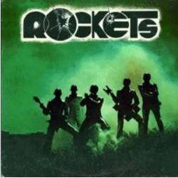 Rockets-Rockets 1