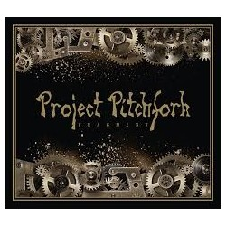 Project Pitchfork-Fragment