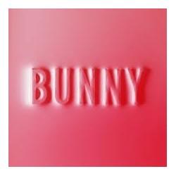 Matthew Dear-Bunny