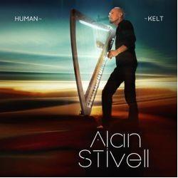 Alan Stivell-Human Kelt