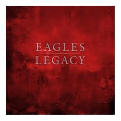 Eagles-Legacy