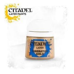 Citadel-Liberatir Gold (Colori Warhammer)