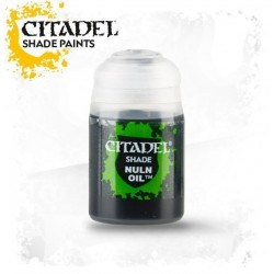 Citadel-Null Oil 24ml (Colori Warhammer)