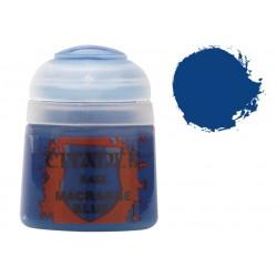 Citadel-Macragge Blue (Colori Warhammer)