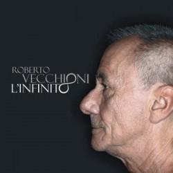 Roberto Vecchioni-L'Infinito