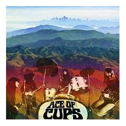 Ace Of Cups-Ace Of Cups