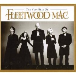 Fleetwood Mac-Very Best Of Fleetwood Mac