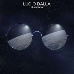 Lucio Dalla-Duvudubà