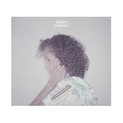 Neneh Cherry-Blank Project