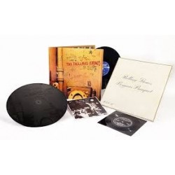 Rolling Stone-Beggars Banquet