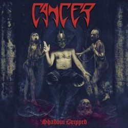Cancer-Shadow Stripped