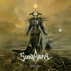 Suidakra-Cimbric Yarns