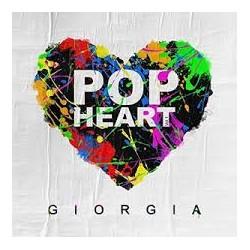 Giorgia-Pop Heart