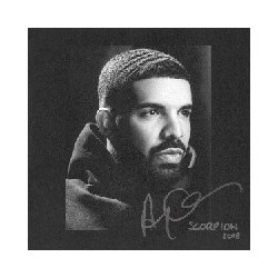 Drake-Scorpions