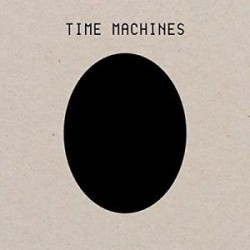 Coil-Time Machines