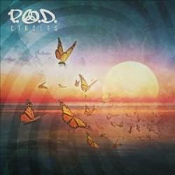 P.O.D.-Circles