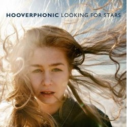 Hoverphonic-Loking For Stars