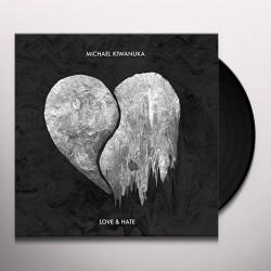 Michael Kiwanuka-Love & Hate
