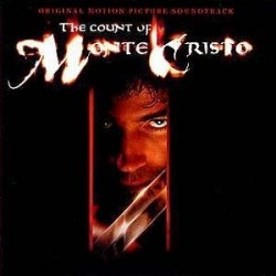 Ed Shearmur-Count Of Monte Cristo