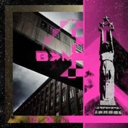 Bells Into Machines-B>M