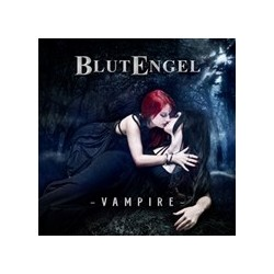 Blutengel-Vampire