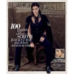 Laura Pausini-Fatti Sentire Ancora