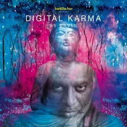 Ravin-Digital Karma