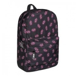 Rolling Stones-Cover Backpack (Zaino)