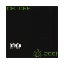 Dr.Dre-2001