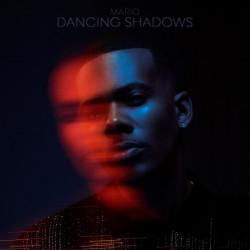 Mario-Dancing Shadow