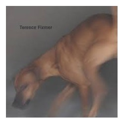 Terence Fixmer-Force EP