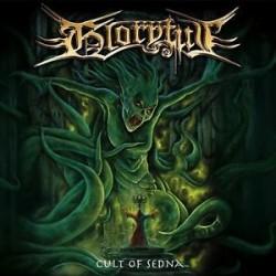 Gloryful-Cult Of Sedna