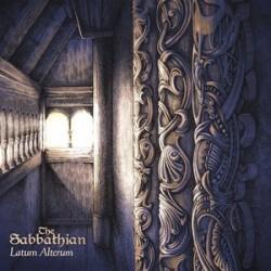 Sabbathian-Latum Alterum