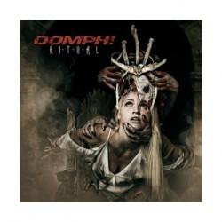 Oomph!-Ritual