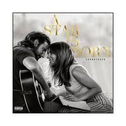 Lady Gaga & Bradley Cooper-O.S.T. A Star Is Born